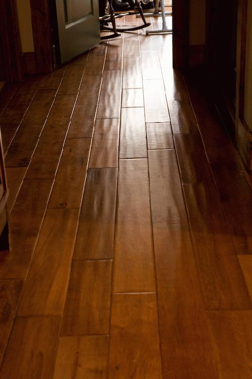 Hardwood Floor Finish Options Kansas City S Hardwood