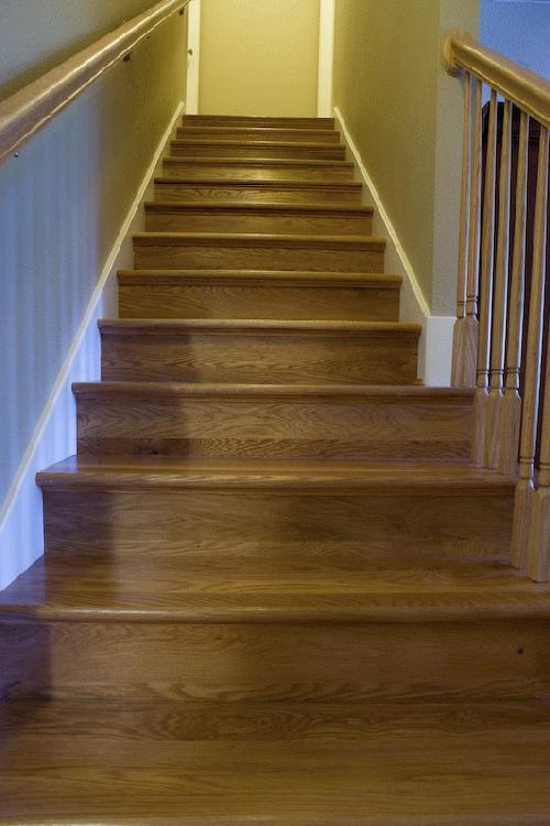 Hardwood Floor Flooring Installation Kansas City Mo Ks
