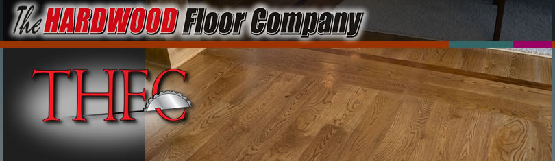 Hardwood floor customization services kansas city mo ks for Hardwood floors kansas city